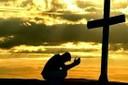 ND de Sion : le temps du  Carême