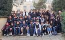Secondes : Echange linguistique Barcelone